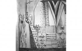 art-sacre-4-912x570