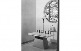 art-sacre-7-912x570