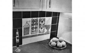 cuisinesdb-9-912x570