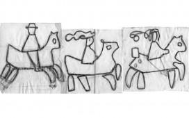 dessins-10-912x570
