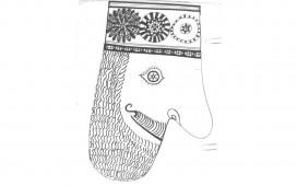 dessins-24-912x570