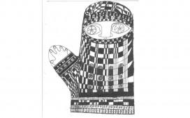 dessins-25-912x570
