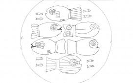 dessins-3-912x570