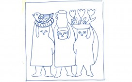 dessins-4-912x570