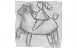 dessins-5-912x570