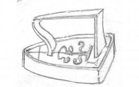 dessins-6-912x570