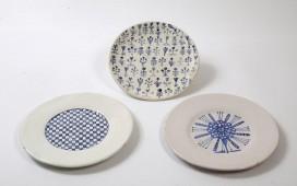 vaisselle-10-912x570