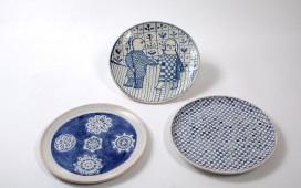 vaisselle-11-912x570