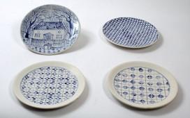 vaisselle-12-912x570