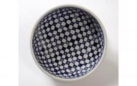 vaisselle-14-912x570
