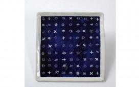 vaisselle-15-912x570
