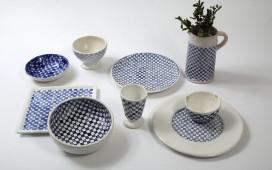 vaisselle-19-912x570