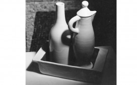 vaisselle-2-912x570