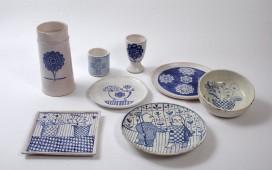 vaisselle-20-912x570