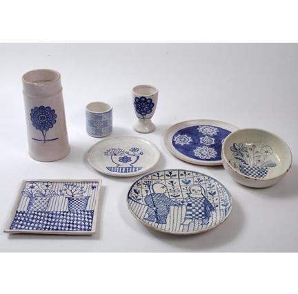 vaisselle-20-912x5701-432x427