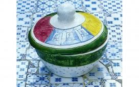 vaisselle-21-912x570