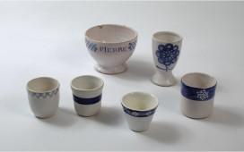 vaisselle-4-912x570