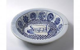 vaisselle-5-912x570