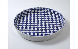 vaisselle-6-912x570