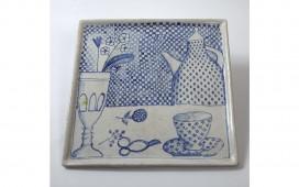 vaisselle-7-912x570