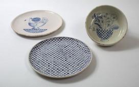 vaisselle-8-912x570