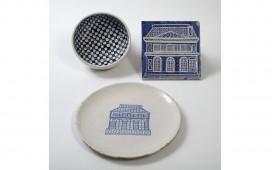 vaisselle-9-912x570